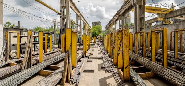sklad-rtc-steel-foto-7
