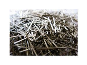 bazaltovaya-fibra